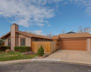 6309 W 93rd Avenue, Westminster image
