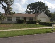 4068 Fontainebleau Street, North Port image