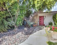 4800 N 68th Street Unit #103, Scottsdale image
