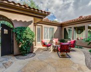 34552 N 99th Way, Scottsdale image