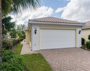 4229 Saint George Ln, Naples image