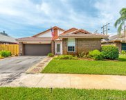 11570 S Quayside Dr, Cooper City image
