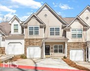 2203 Hoskin Ct Unit 8, Kennesaw image