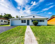 14605 Sw 288th St, Homestead image