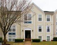 20595 Cornstalk   Terrace Unit #301, Ashburn image