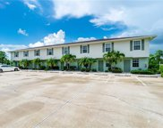 26396 Nadir Road Unit 508, Punta Gorda image