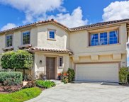 7106 Tanager Dr, Carlsbad image