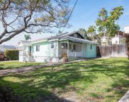 2428 Linwood St, Old Town image
