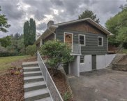 1004  New Haw Creek Road, Asheville image