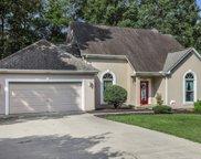 2725 Ed Stallings Lane, Knoxville image