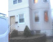 14-09 131st St, College Point image