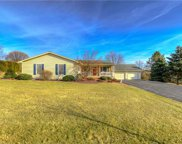 518 Bauer, Moore Township image