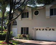 11200 Rocking Horse Rd, Cooper City image