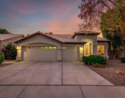 604 N Nevada Way, Gilbert image