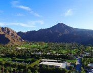 45650 Williams Road, Indian Wells image