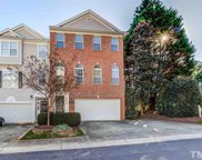 7200 Doverton Court, Raleigh image