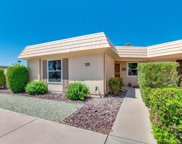 17242 N 106th Avenue, Sun City image