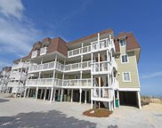 1100 Fort Fisher Boulevard S Unit #2118 C, Kure Beach image