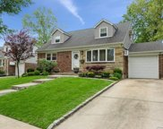 151 Aster  Drive, New Hyde Park image