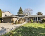 5607 Fairview Avenue, Downers Grove image