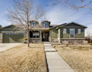 16620 East 107th Court, Commerce City image