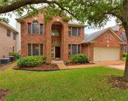 1517 Chasewood Dr, Austin image