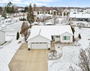 3167 Woodlily Street Sw, Wyoming image