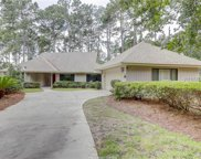 112 Headlands Drive, Hilton Head Island image
