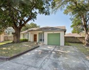 7904 W White Water Court, Tampa image