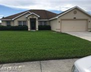 18300 Beauty Berry Ct, Lehigh Acres image