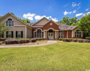 4906 Nw 65Th Way, Gainesville image