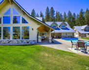 6185 Red Bridge Rd, Cle Elum image
