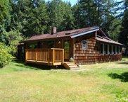6830 Anderson Hill Rd, Silverdale image