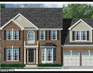 510820 RED LION ROAD, White Marsh image