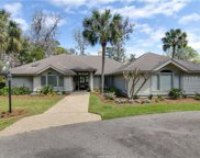 4 Moss Creek Court, Hilton Head Island image
