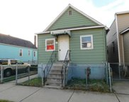 511 Narva Place, East Chicago image