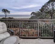 11 S Forest Beach Drive Unit #523, Hilton Head Island image