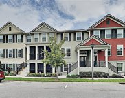 1070 Clifton Springs Lane, Winter Springs image