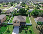 622 SW 29th ST, Cape Coral image