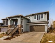 5505 Abbeywood Circle, Highlands Ranch image