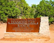 107 Diamond Tail Lot 6 Road, Placitas image