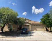 6548 W Castle Pines, Tucson image