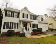 9408 Windsor Shade Drive, Mechanicsville image