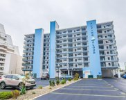 9402 Coastal Hwy Unit 401, Ocean City image