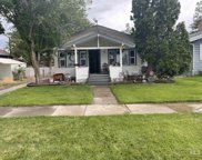 527 9th Ave N, Buhl image