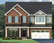 2 Drayton Hall Road, Simpsonville image