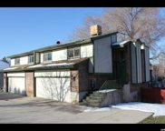 4576 S Clearview St, Holladay image