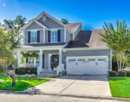 969 Refuge Way, Murrells Inlet image