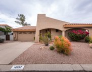 14637 N Love Court, Fountain Hills image