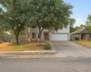 1801 Chino Valley Trl, Round Rock image